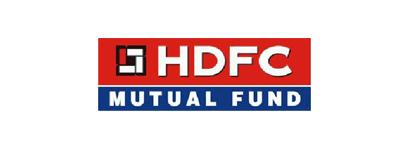 Financial Services Company | Real Estate Solutions | Raksha Group